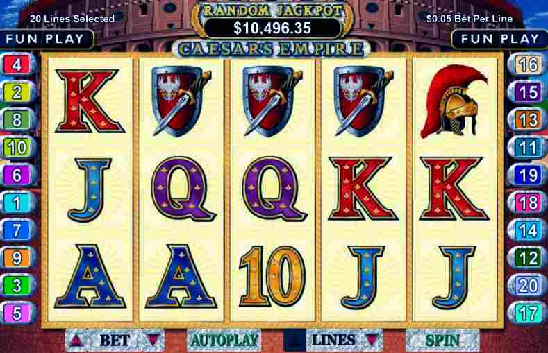 Jackpot Party Casino Online Free【vip】lucky Nugget 150 Free Slot