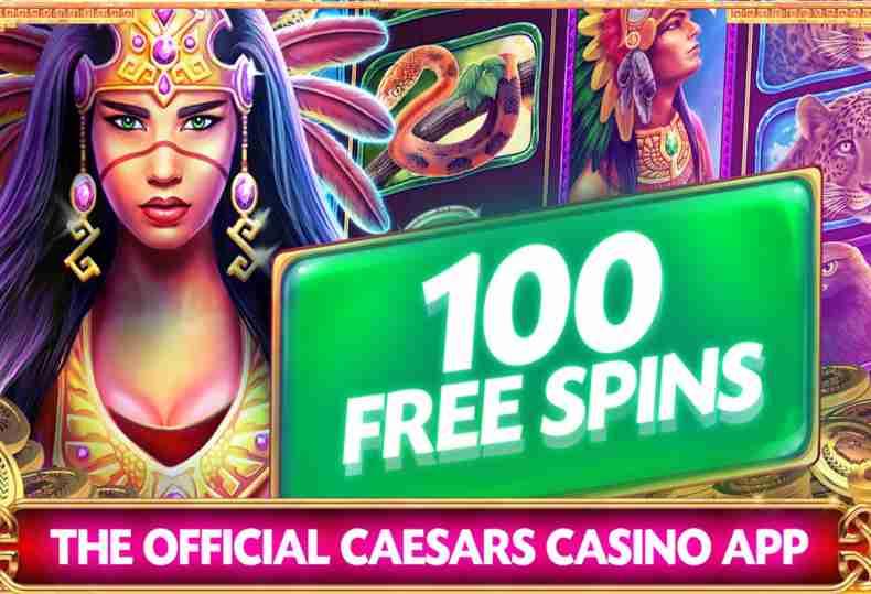 casino, coquitlam Slot